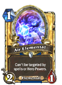 Air Elemental(55549) Gold.png