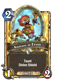 Annoy-o-Tron(89953) Gold.png