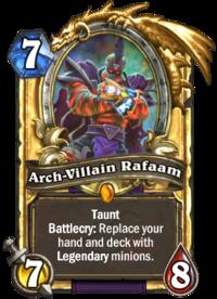 Arch-Villain Rafaam(90546) Gold.png