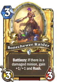 Bonechewer Raider(210790) Gold.png