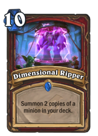 Dimensional Ripper(90618).png