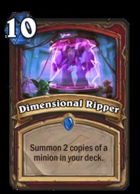 Dimensional Ripper(90618).png