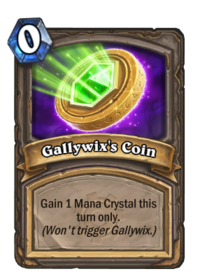 Gallywix's Coin(12327).png