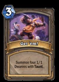 Get 'em!(14475).png