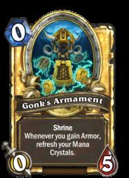 Gonk's Armament(90326) Gold.png