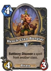 Hench-Clan Burglar(90578).png