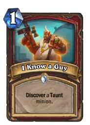 I Know a Guy(49623).png