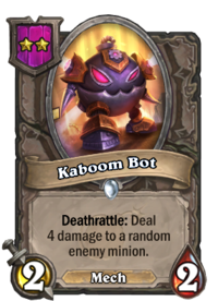 Kaboom Bot (Battlegrounds).png