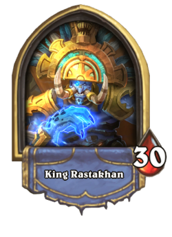 King Rastakhan.png