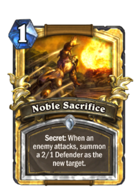 Noble Sacrifice(158) Gold.png