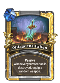 Pillage the Fallen(89548) Gold.png