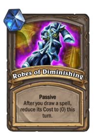 Robes of Diminishing(92424).png