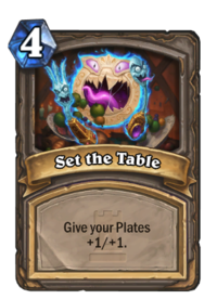 Set the Table(42232).png