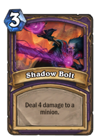 Shadow Bolt(647).png