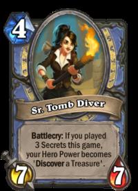 Sr. Tomb Diver(92321).png