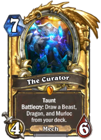 The Curator(92978) Gold.png