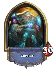 The Curator (boss).png
