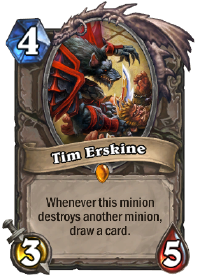 Tim Erskine(14684).png