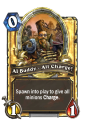 AI Buddy - All Charge!(12317) Gold.png