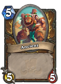 Ancient(90257).png