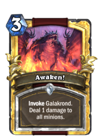 Awaken!(151391) Gold.png