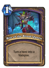 Bite of the Blood-Queen(63133).png
