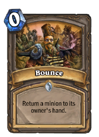Bounce(440).png