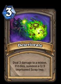 Deteriorate(211248).png
