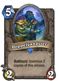 Doppelgangster(49844).png