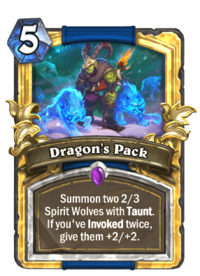 Dragon's Pack(151422) Gold.png
