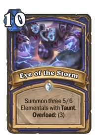 Eye of the Storm(184664).png
