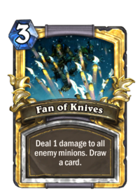 Fan of Knives(378) Gold.png