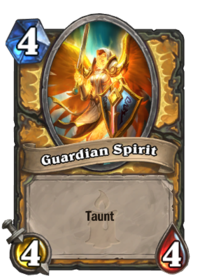 Guardian Spirit(76904).png