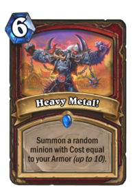 Heavy Metal!(90166).png