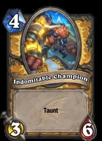 Indomitable Champion(151432).png