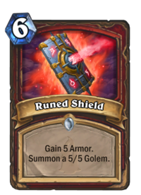 Runed Shield(76939).png