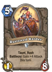 Ruststeed Raider(210791).png