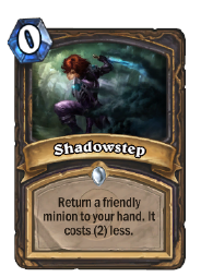 Shadowstep(550).png