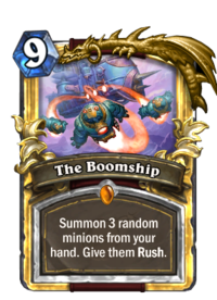 The Boomship(89856) Gold.png