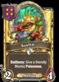 Toxfin (Battlegrounds, golden).png