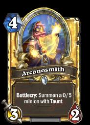 Arcanosmith(42062) Gold.png