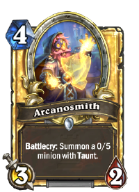 Arcanosmith(42062) Gold.png