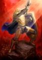 Argent Commander (art).jpg