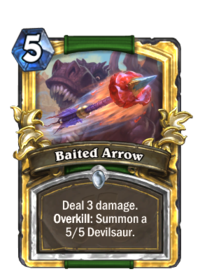 Baited Arrow(90156) Gold.png