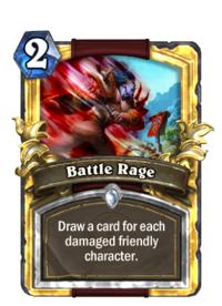 Battle Rage(664) Gold.png