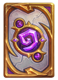 Card back-Got Away with It!.png