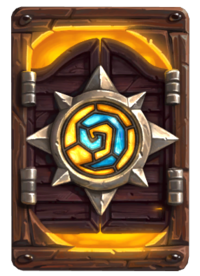 Card back-Welcome Inn.png
