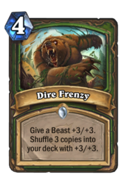 Dire Frenzy(89398).png