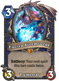 Electra Stormsurge(89804).png
