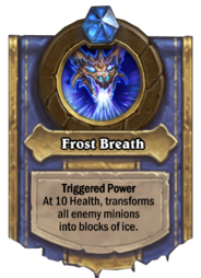 Frost Breath(63126).png